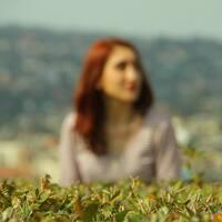Khatia, 33 года, Близнецы, Тбилиси