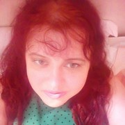 Наталия, 33, г.Лянтор