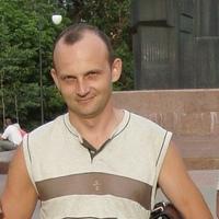 Андрей, 44 года, Водолей, Воронеж