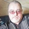 Анатолий, 52, г.Воронеж