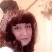 Оксана, 46, г.Бердянск