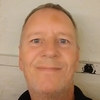 Max Gould, 56, Salem