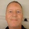 Max Gould, 56, г.Сейлем