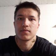 alfraganus., 23, г.Фергана