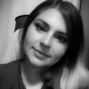 Kasia, 20, г.Ровно