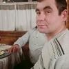 Юра Хомик, 34, г.Черновцы