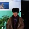 Денис, 47, г.Нижневартовск