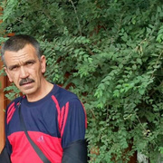 Andrey Golov 55 Астана