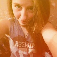 Катюша, 22 года, Козерог, Самара