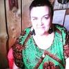 Елена, 57, г.Мещовск