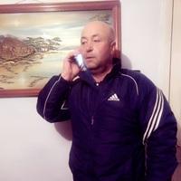 Александр, 52 года, Телец, Единцы