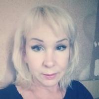 Алина, 57 лет, Козерог, Донецк