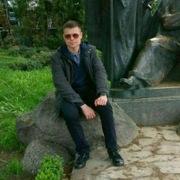 илья 19 Киев