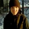 Рубен, 23, г.Ишим
