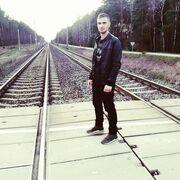 Дмитрий 23 Рышканы