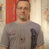 Алексей, 45, г.Бокситогорск