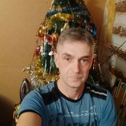 Сергей 51 год (Весы) Кострома