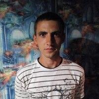 Коля, 23 года, Стрелец, Николаев