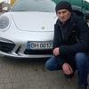 Рома Олийник, 30, г.Ингулец