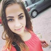 Ana, 19, г.Кишинёв