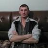 Андрей, 40, г.Ленск
