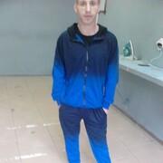 Лёня, 31, г.Холмск