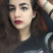 Елизавета, 21, г.Азов