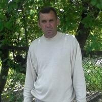Друг, 46 лет, Козерог, Донецк