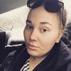 Kseniya, 27, Nevel'sk