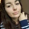 svetlana, 23, Дніпро́