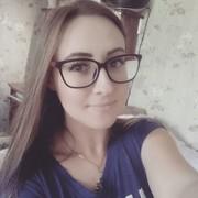 Djess, 25, г.Североморск