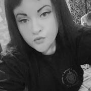 Таня, 21, г.Белгород