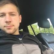 Алексей, 30, г.Зеленоградск