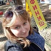 Дарья, 39, г.Лыткарино