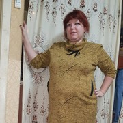 Александра, 29, г.Дюртюли