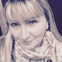 Юлия, 44 года, Весы, Москва