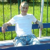 Константин, 29 лет, Водолей, Санкт-Петербург