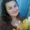 Снежана, 30, Чернігів