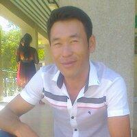 Jasurbek, 30 лет, Лев, Ташкент