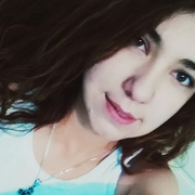 Тина, 19, г.Ашхабад