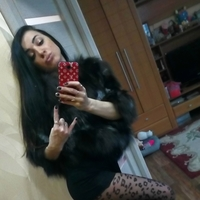 Алина, 31 год, Дева, Тула