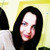 Natali, 35, г.Тольятти