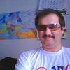 Vova, 39, г.Чадыр-Лунга