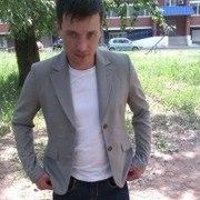 Никита 38 Пермь