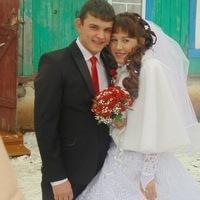 Фидаиль, 28 лет, Водолей, Казань