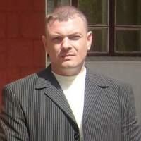 Михаил, 48 лет, Дева, Умань