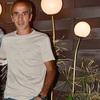 erjohn, 43, г.Стамбул