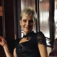 Марина, 61 год, Дева, Екатеринбург