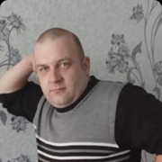 Станислав 34 Ишимбай