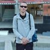 Денис, 33, г.Ивано-Франковск